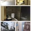 上海ノボテルクローバーホテルに2泊したよ