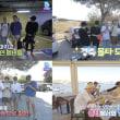 【K-POPニュース】防弾少年団 レンタカー旅行に挑戦・・