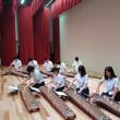 加藤学園の文化祭「暁野祭」