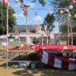 平成30年度 町内会盆踊り大会開催