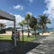 練習日誌&旅in沖縄。