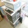 メルセデスベンツ純正部品の始動用サブバッテリーが入荷して参りました!