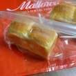 マヨルカのパン