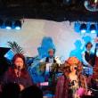 昨日はジブリ映画音楽特集ライブ@梅田Alwaysでした!