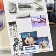 ヒーローたちの肖像〜空母「ミッドウェイ」博物館
