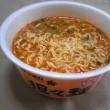 サッポロ一番 坦々麺