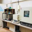 愛知県産業技術研究所&AISIN🚙