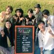 6/3 城天【S・O Liven UP】