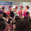 東武宇都宮百貨店ハワイアンフェスティバル2017♪