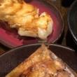 【食】いつものチャオチャオ餃子さんで定番コースのお話