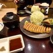 ■京都勝牛