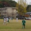 第39回全日本少年サッカー大会島根県大会 予選 (S)
