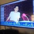 TAC日記「オールナイトニッポン」