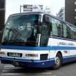 宮崎交通 宮崎200か・199