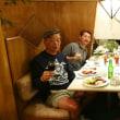 サイパン45日目風