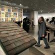 東京国立近代美術館でゴードン・マッタ=クラーク展が開幕。わずか35歳で不慮の死をとげたマッタ=クラークはアート、建築、ストーリートカルチャー、食など多くの分野で活躍した先駆的なアーティストです。