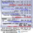 第4回日本SURF臨床医学研究会