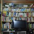 編集長の本棚