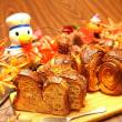 横浜 かもめパン 秋におすすめ!焼き栗パンはいかがですか ♪