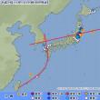 『地震予知』は日本だけで考えられるのか