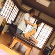 2018/4/15 海水温熱ヒーリング in 東京蒲田