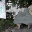 JR東海 上大井駅
