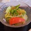 四川飯店に行きました! (呉市中央)