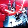 『スター・ウォーズ』のテーマパークが2019年に開業へ──ディズニーが描く新たな「勝利の方程式」の始まり