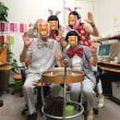 『 お教室 』