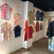 日本のアロハシャツ展 2018 in 福岡