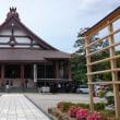 飛騨高山~2017年6月24日~