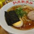 紅虎餃子房さん(^^♪