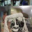 「自画の像」は、未だ未完成です。