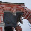 360度 聖ワシリー寺院