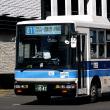 宮崎1047