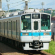 2018年8月16日  小田急 栗平  1065F 通勤急行
