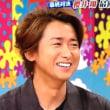 お〜ちゃんの  笑顔!笑顔!笑顔!!
