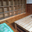 木賊温泉 広瀬の湯共同浴場  NO690