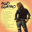 Suzi Quatro 2011