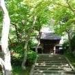 円覚寺(鎌倉市)