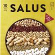 9月20日(水) SALUSに掲載されました。