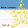 RINDA☆ / Mundo Das Estrelas ホシのセカイ