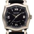 【時計語り 13個目】腕時計のケース形状はどれが好き?