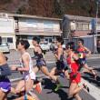 第52回青梅マラソン結果報告