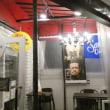 オープン2周年記念ランチを実施中@魚介&ピッツァ『Marin'O'steria マリノステリア本八幡店』