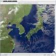 ITF-2 からインタビュー/Satellite