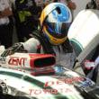 アロンソ、WEC初テストを終了、トヨタLMP1マシンで113周を走行。「今日の目標は達成」とトヨタ首脳