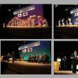 鹿児島市生涯学習大会
