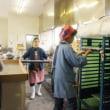 EM大豆によるEM味噌造り堂々完成 #3