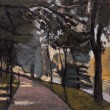 ロシアの松方コレクション、プーシキン美術館展